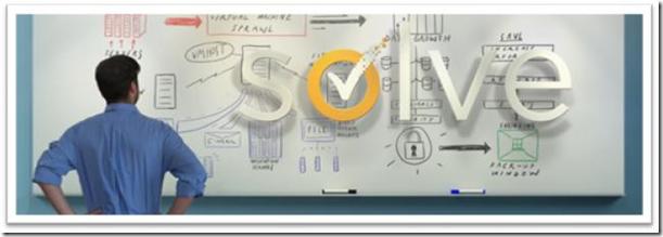 Symantec-Solve